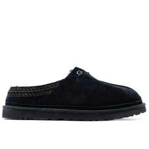 New Mens Neuman Warm Winter Slippers